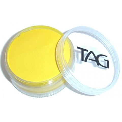 TAG Regular Yellow 90g