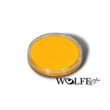 Wolfe FX Yellow 30g